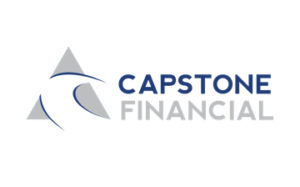 capstonefinancial-logo-final2