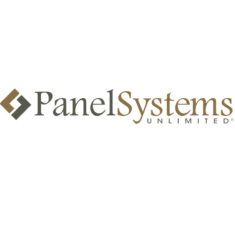 Panel-Systems